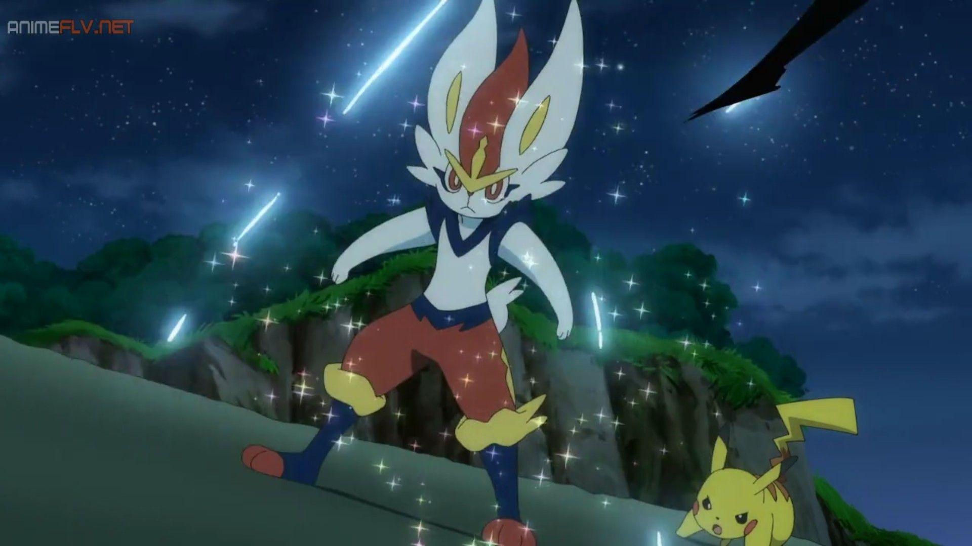 Pin De Santiago En Capturas De Pantalla De Pokemon 2019 En 2021 Pokemon Mochilas Hermosas Captura De Pantalla