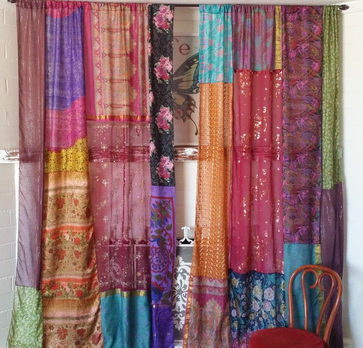 Drop Cloth Curtains Lowes All Time Best Unique Ideas Homemade Burlap Curtains Drop Cloth