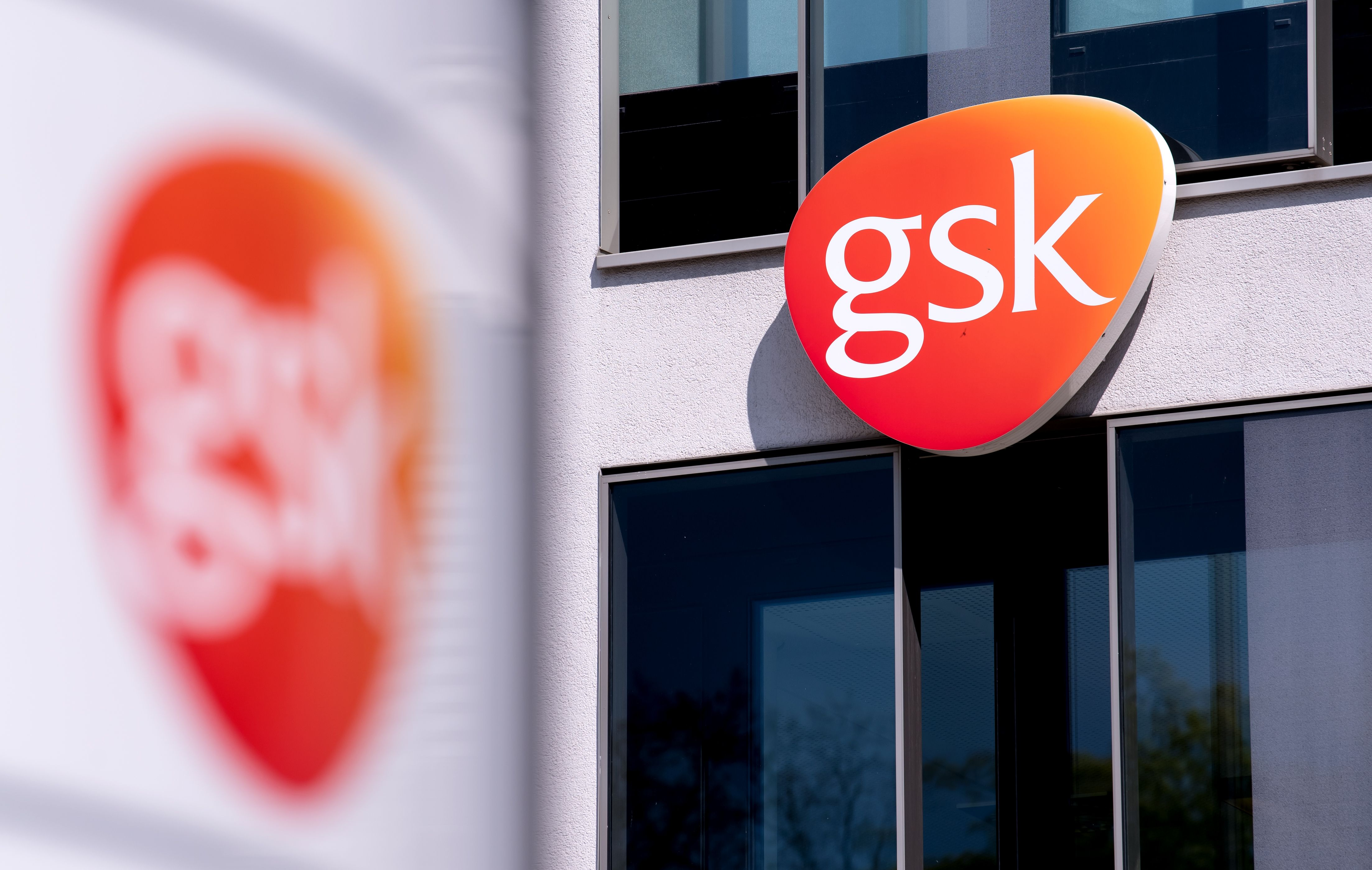 Glaxosmithkline Is Acquiring A 300 Million Stake In 23andme Healthcare Business Big Pharma Innovation Technology