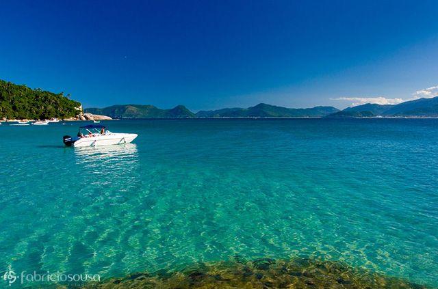 Resultado de imagem para ilhas do brasil ILHA DE SANTA CATARINA
