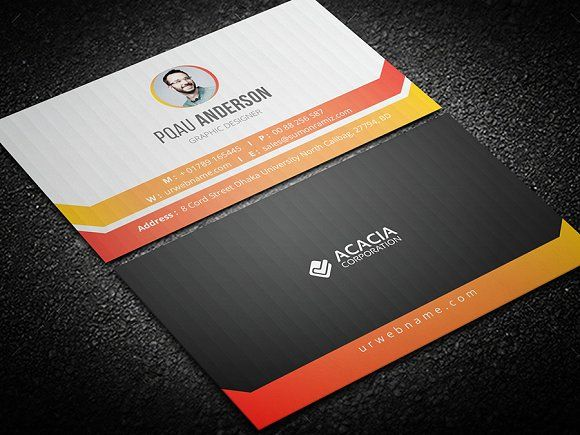 Afeid business card business cards design free business cards afeid business card business cards design free business cards templates business cards free free printable business cards custom business cards unique colourmoves