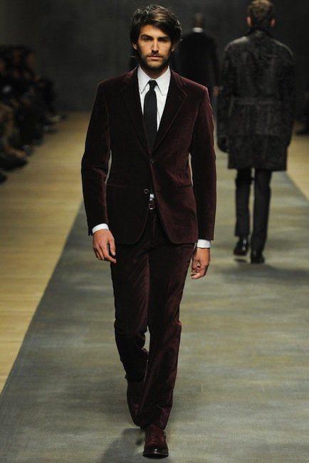 1b1e4de722ac Hermes velvet suit   Mode homme   Pinterest