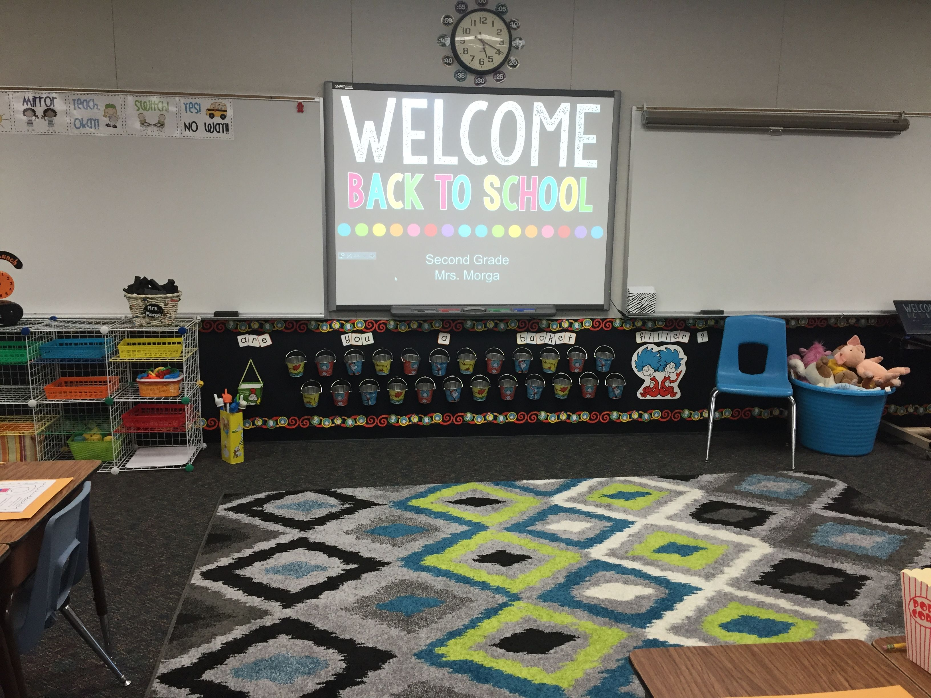 classrooms berber room small kids squares size kitchen striped cheap for novelty rug large tribal block rugs bear dorm modern animal classroom abc educational area full of color contemporary at