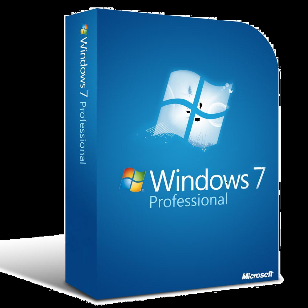En Windows 7 Professional X86 Web Design Websites Web Design Software Web Design Tutorials