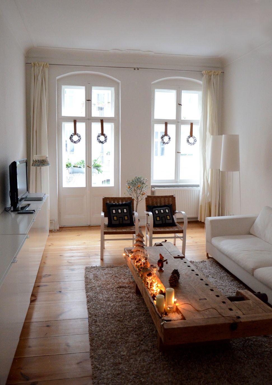 Pin Von Sub Rosa Mercantile Auf Home Decorate It Wohnung Gestalten Neue Wohnung Innenarchitektur