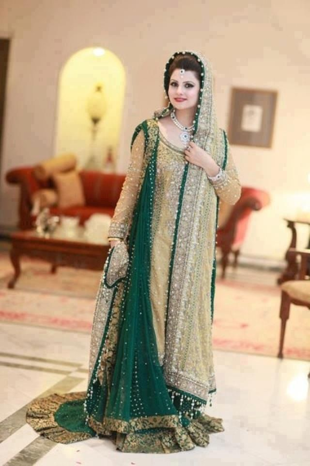 Beautiful Bridal Wallpapers - Image Wallpapers | Android | Pinterest
