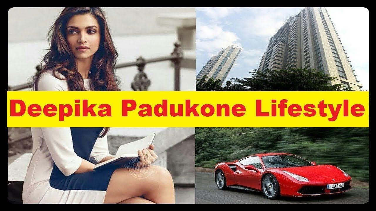 Deepika Padukone Net Worth Cars House Private Jets And Luxurious Life Private Jet Deepika Padukone Infotainment