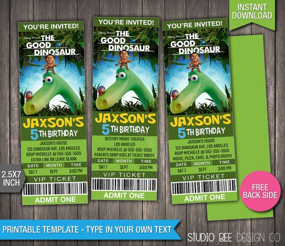 the good dinosaur full movie free download hd