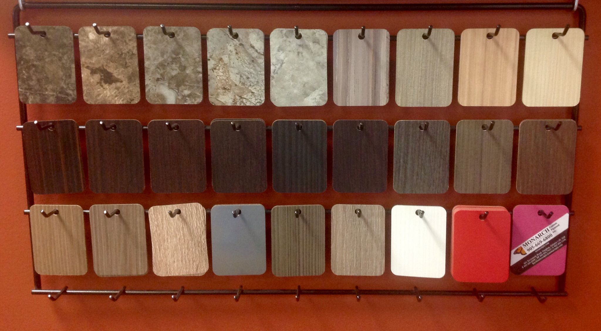 New Decotone Surfaces Metals Hpl Designs Added To Decotone Surfaces Decorative Laminates Collections In Ontario Cana Innovation Design Wall Board Laminates