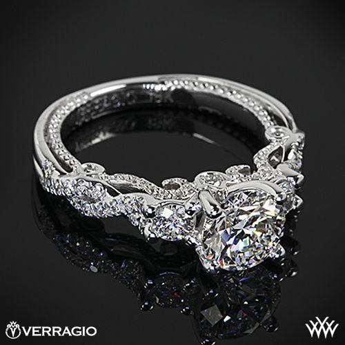 die besten 25 3 kt verlobungsring ideen auf pinterest diamant gr en 3 karat ring und diamant. Black Bedroom Furniture Sets. Home Design Ideas