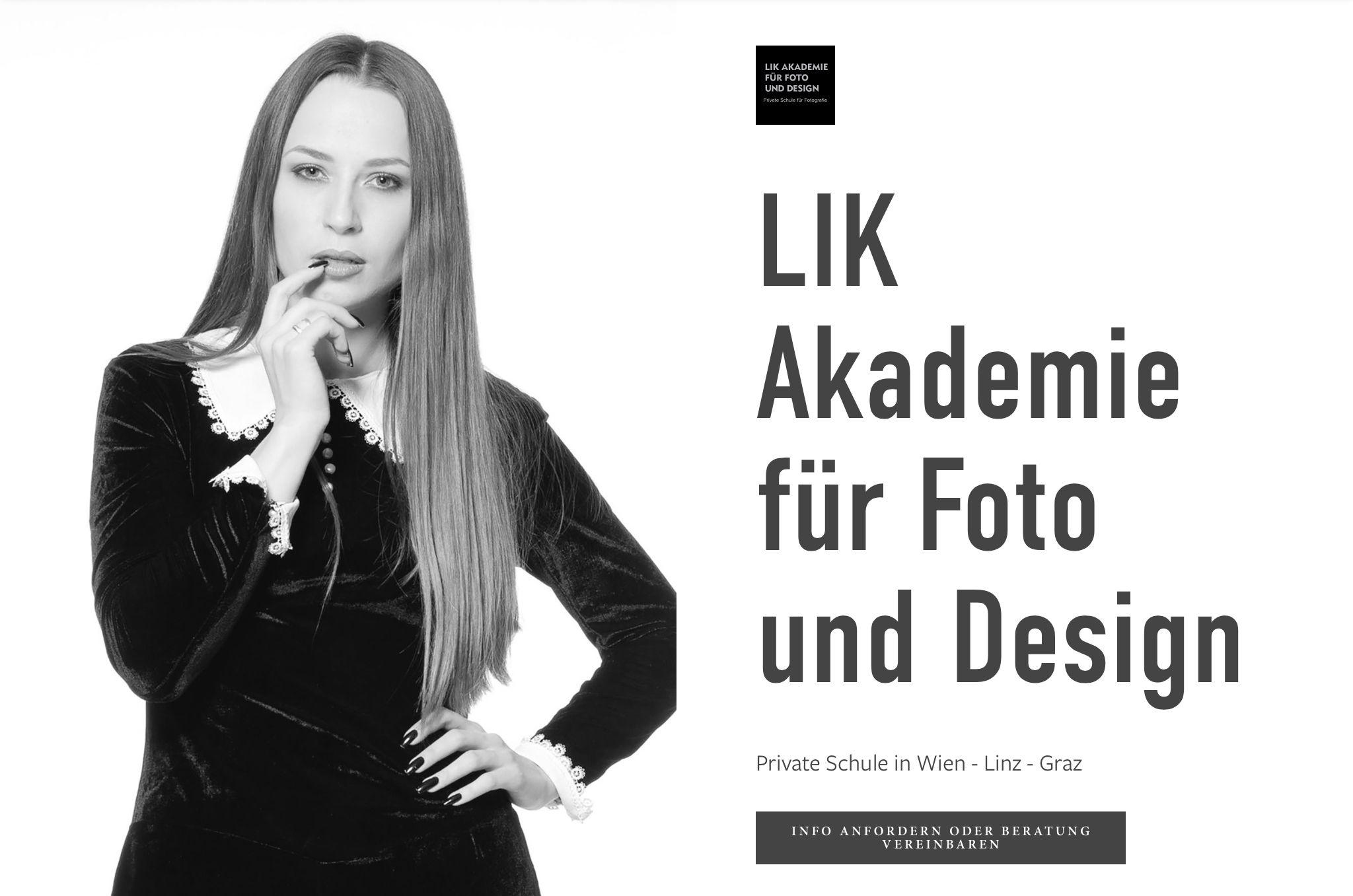 Kreative Ausbildung Fotografie Filmen Mediendesign Und Social