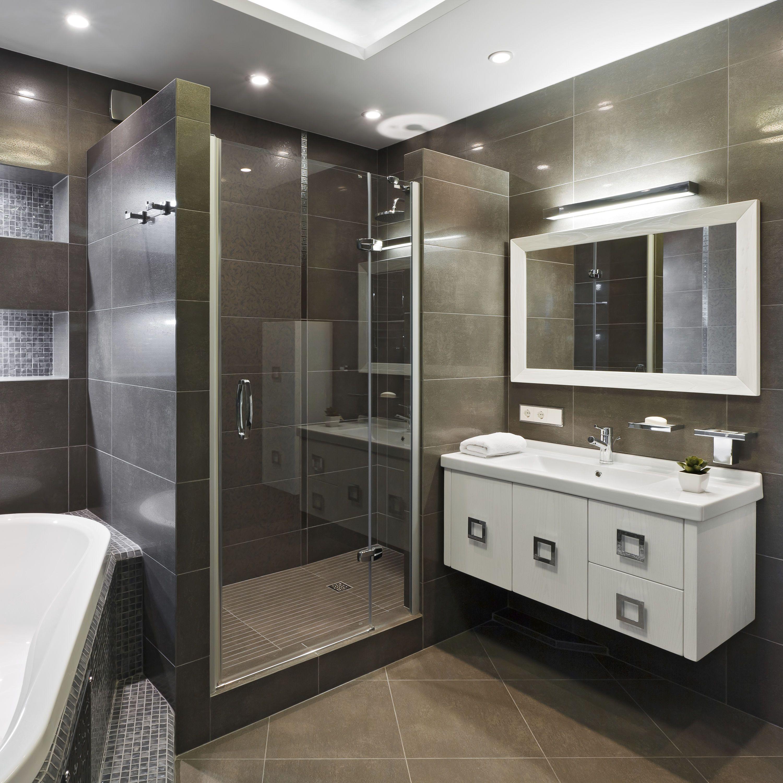 Bathroom showrooms canberra - Modern Bathroom Washbasin And Commode Small Bathroom Design Ideas Pinterest Acre Small Bathroom Designs And Small Bathroom