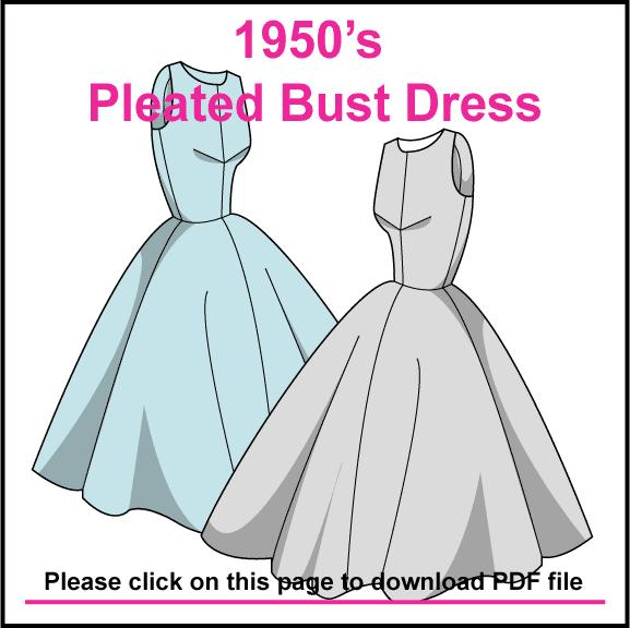 Looks like a great site w/pdf downloads (dresses, swimwear, corsets ...
