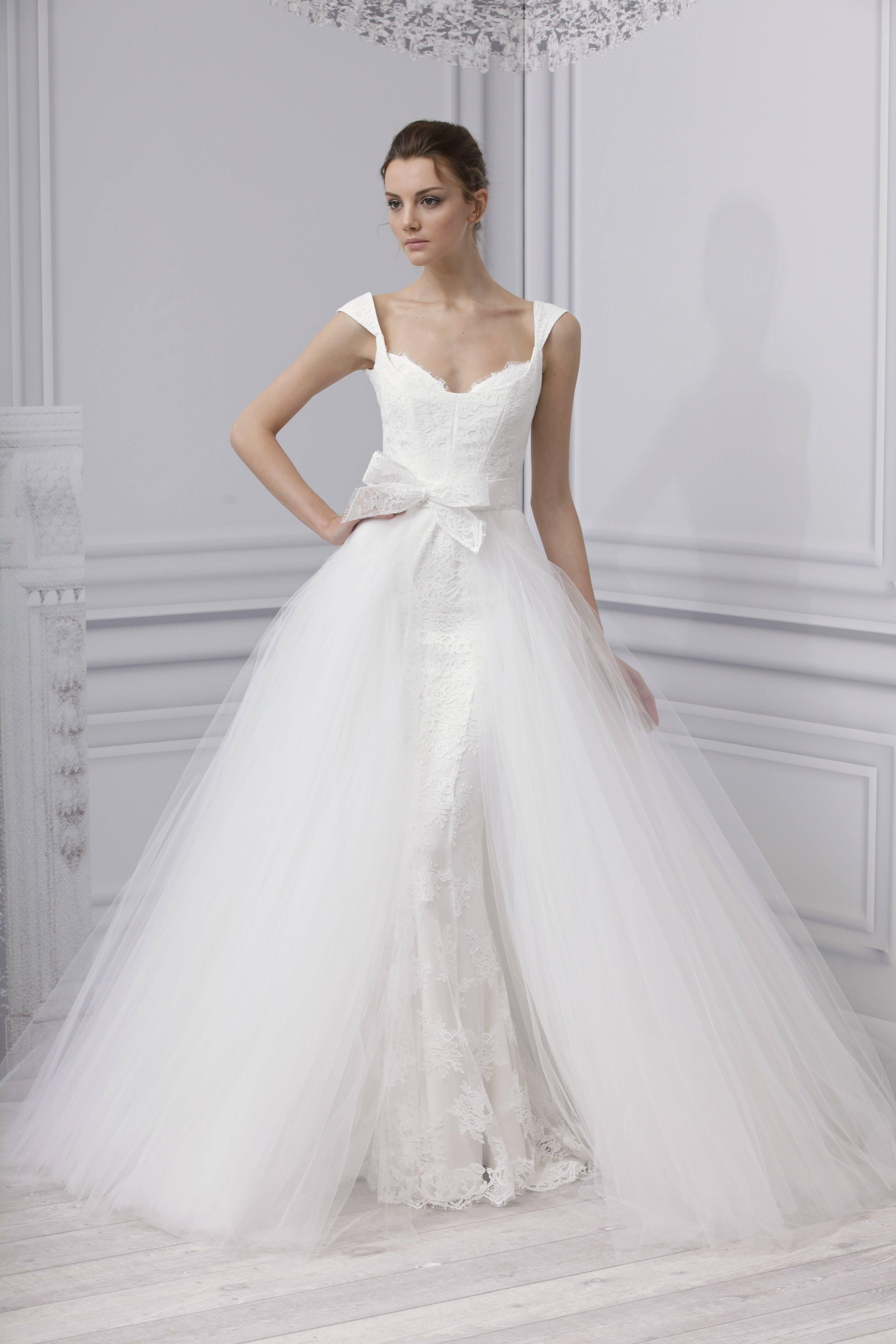 Project Wedding Blog - Part 46   Wedding dresses   Pinterest ...