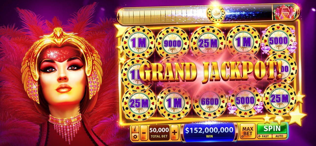 Roulette Tournament 2021 - Licensed Online Casino List - Civc Slot