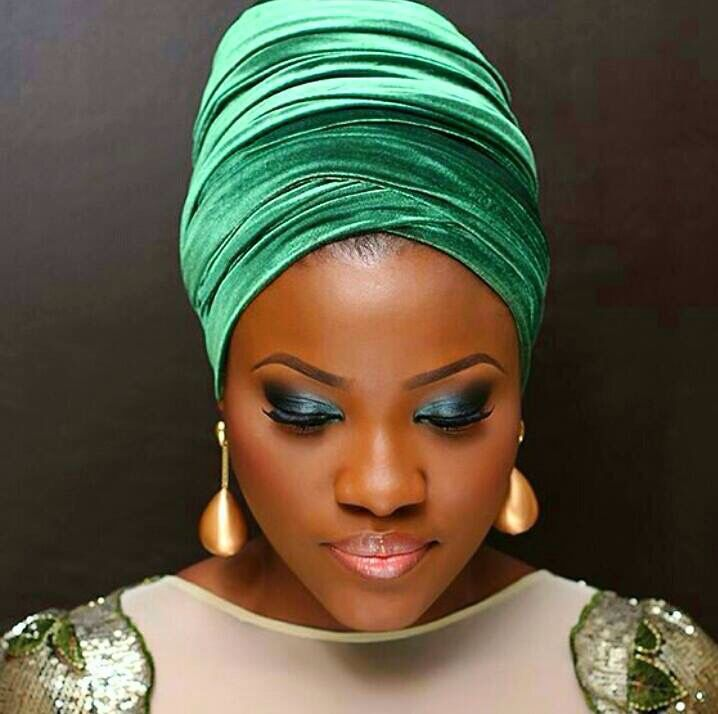 Pin By Dezango Fashion Zone On Nigeria Gele Styles