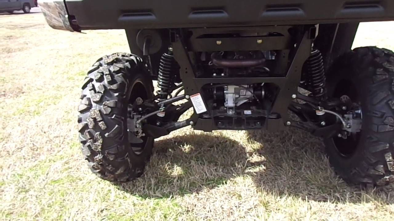 2014 Yamaha Viking 700 W Lift And Wheels Tires Fi 4x4 Realtree Ap Hd Tejas Motorsports Yamaha Viking Yamaha Wheels Tires