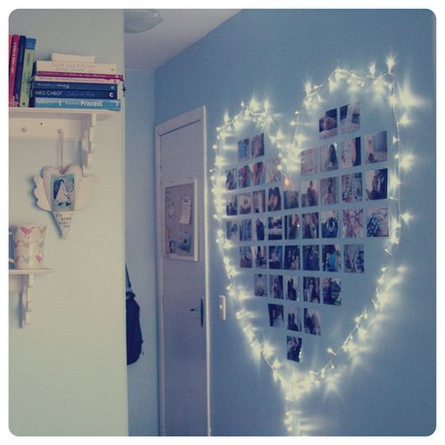 Im Going to do this to mu room