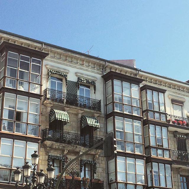 https://flic.kr/p/xkKt6j   #Santander #cantabria #spain #españa     7 Likes on Instagram
