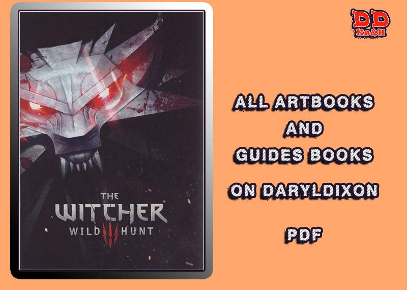 The witcher 3 wild hunt complete edition guide pdf the witcher 3 wild hunt complete edition guide pdf solutioingenieria Image collections