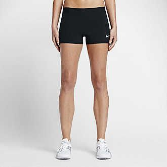 Products Engineered For Peak Performance In Competition Training And Life Shop The Latest Innovation At Ni Gym Shorts Womens Womens Shorts Volleyball Shorts