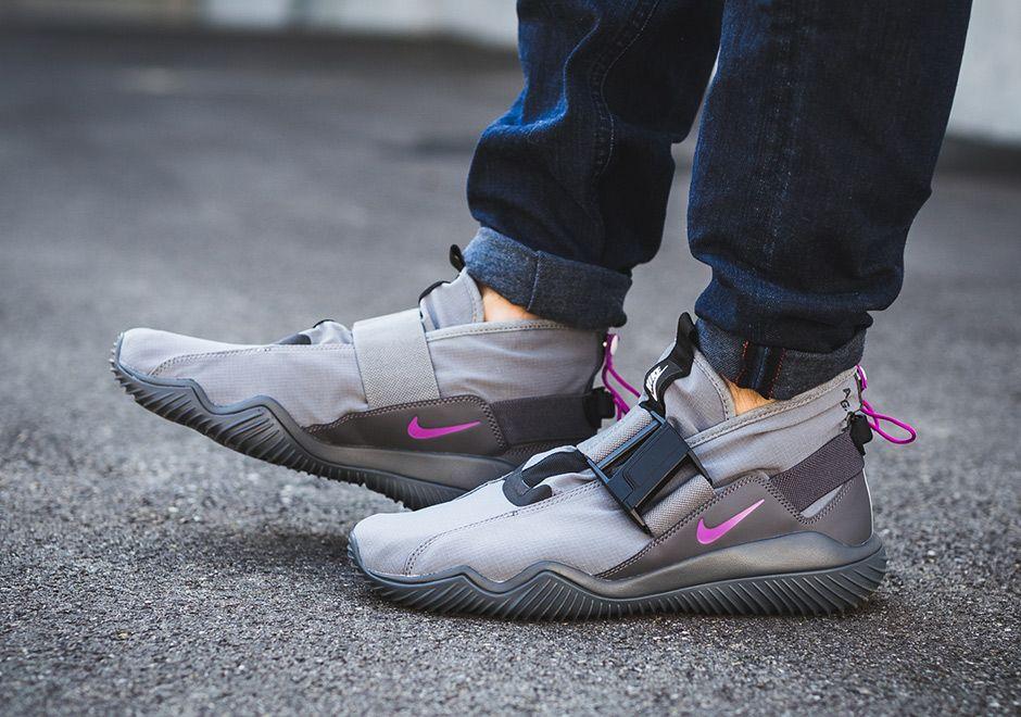 Nike Lupinek Flyknit Nike News