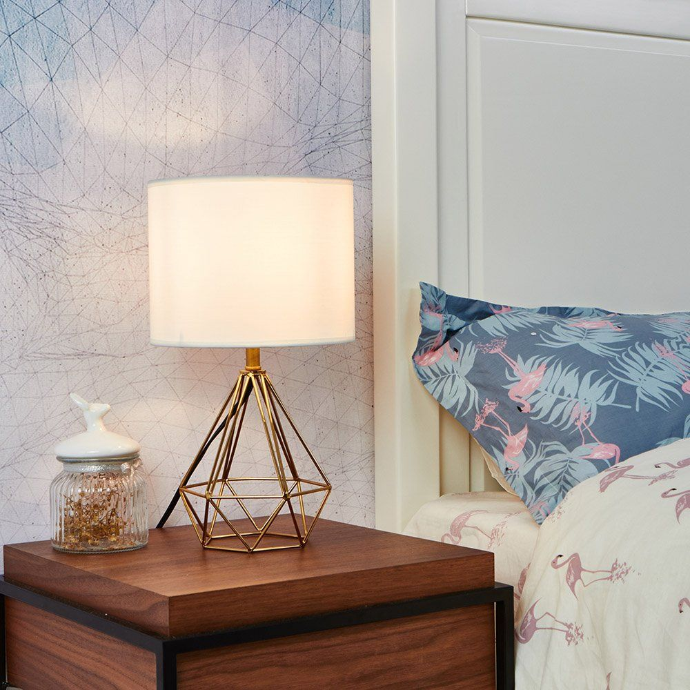 24+ Lamps for living room amazon information