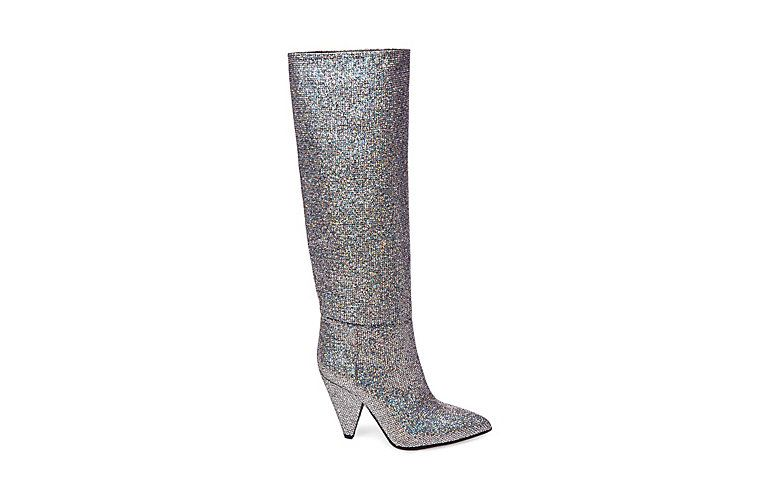 7a2fdfa5428 JAYNE: STEVE MADDEN | Shoes | Steve madden, Steve madden shoes ...
