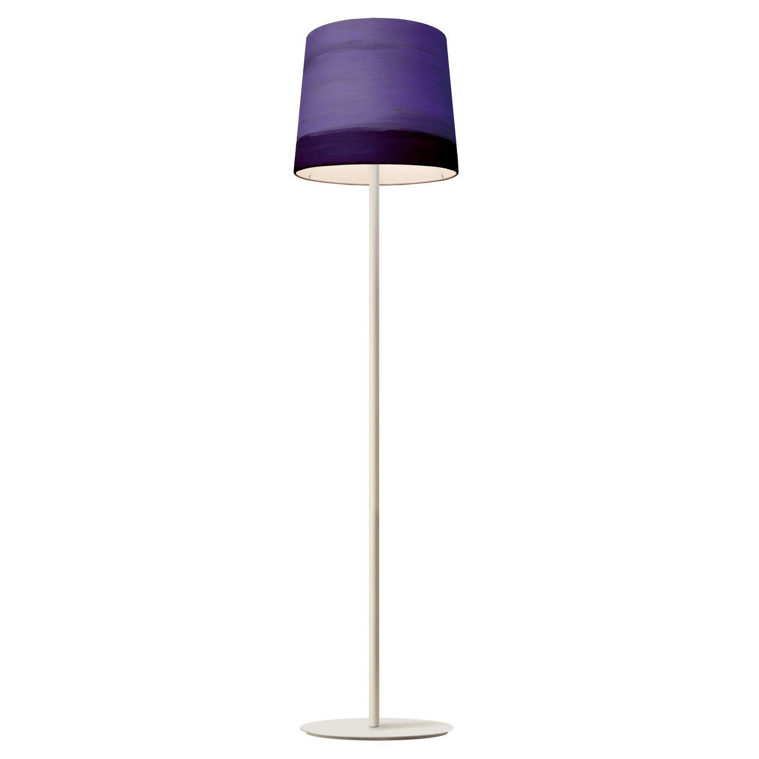 The Sisters Floor Lamp Evening Floor Lamp Lamp Modern Floor