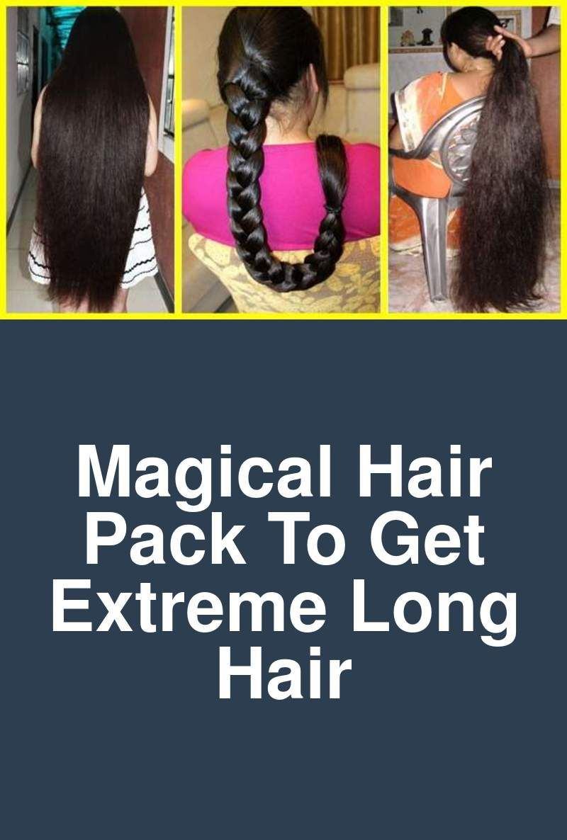 Tried This Hair Pack By Baba Ramdev It Really Did Some Magic On