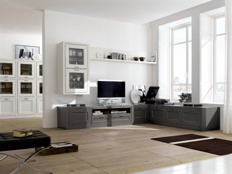 Tosato Mobili ~ 37 best gruppo tomasella living images on pinterest armoire