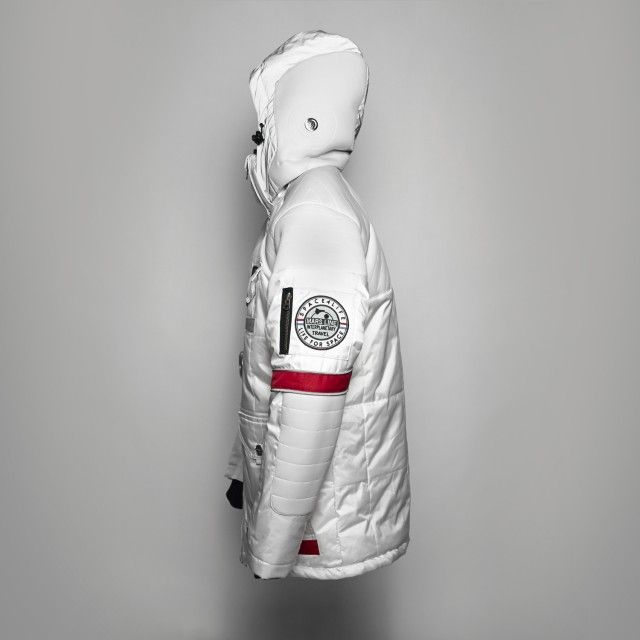 Spacelife-Jacket_2-640x640.jpg (640×640)