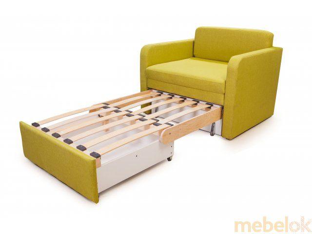 Multipolster - Sortiment - Kleine Auswahl unserer Schlaf-Sofas ...