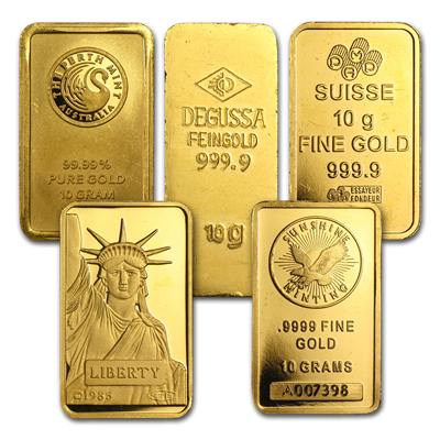 Buy 1 Gram Gold Bar Secondary Market Online All Other Brands Gold Bars Rounds Apmex Buy Gold And Silver Gold Money Buying Gold