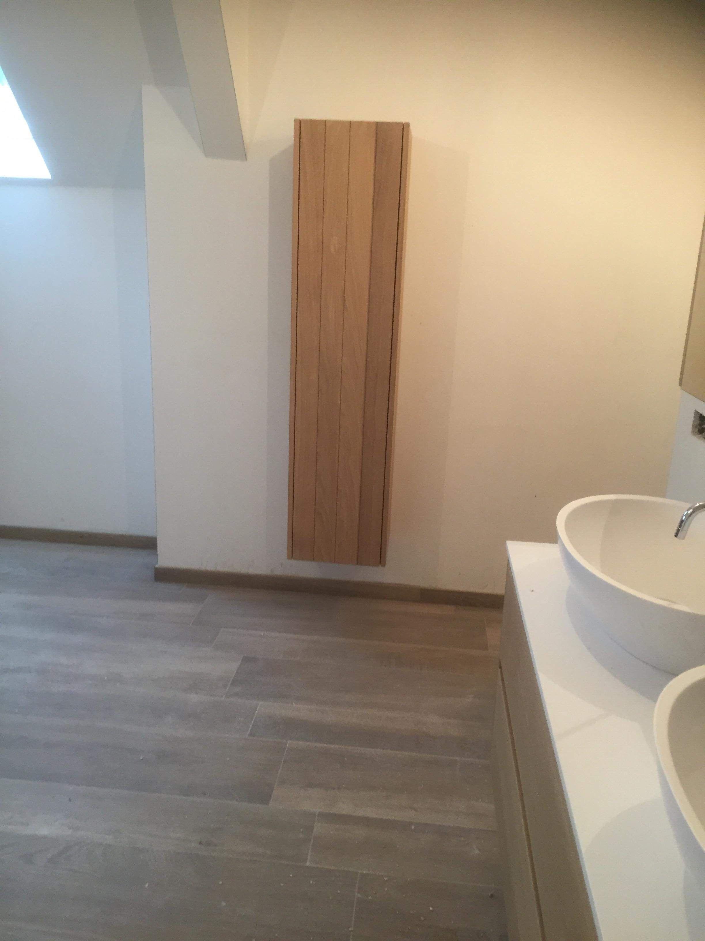 Kolomkast badkamer. Desco | Our house in 2018 | Pinterest