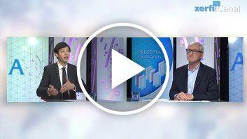 """Interview Xerfi sur le """"le marketing de l'offre et sa chaîne de valeur"""""""