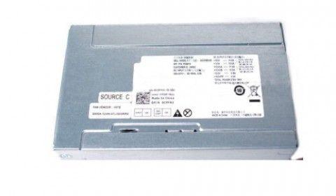 Dell Optiplex 9010 7010 3010 Mt 275w Power Supply 0cpfn1 Dell Optiplex Power Supply Power
