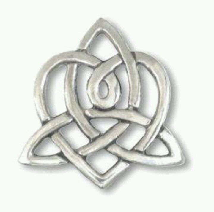 wish this linked to where I can find this | Celtic | Pinterest ...