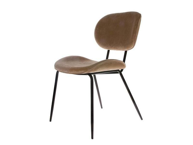 Sanders Meubelstad Stoelen : Afbeeldingsresultaat voor eetkamerstoel stoelen in dining
