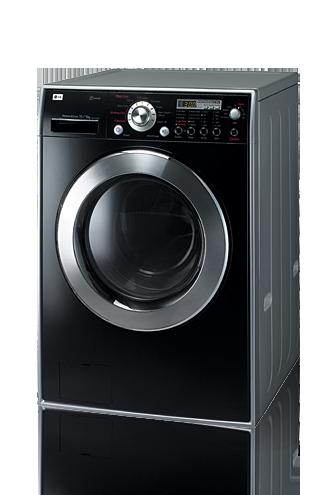 Lg Washer Steam Dryer Lg Washer And Dryer Washer Dryer Combo Steam Dryer