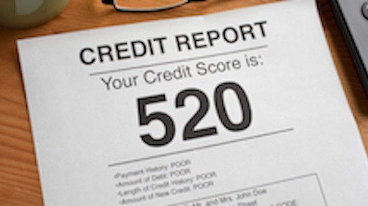 What Are Pre Approved Credit Cards Bad Credit Credit Cards