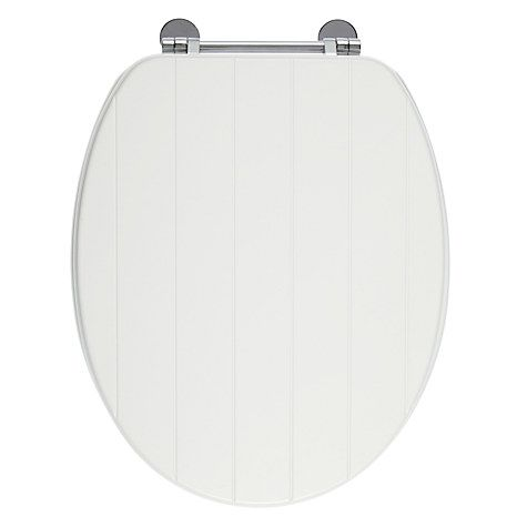 Glamorous Soft Close White Wooden Toilet Seat Photos  Best Exciting