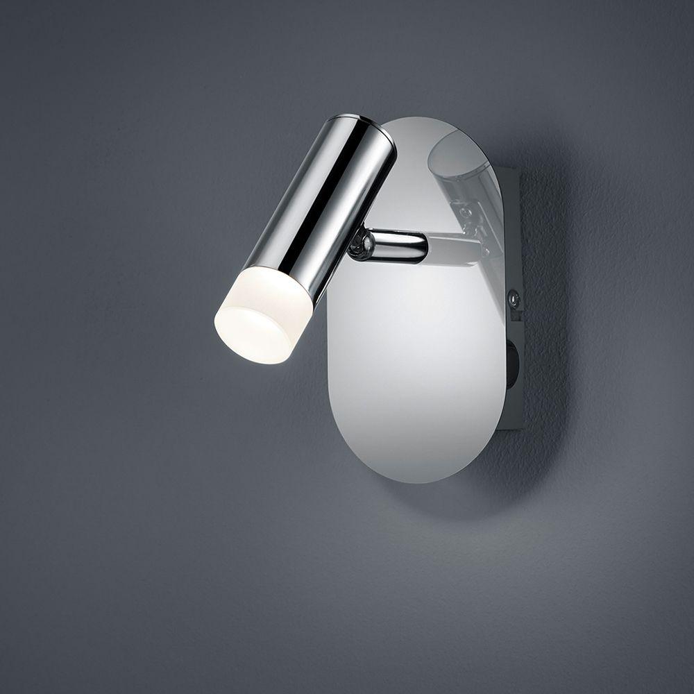 Https Lampen Led Shop De Lampen Led Spot Mit 1 Strahler Von Osram Led Mit Bildern Led Spots Led Led Lampe