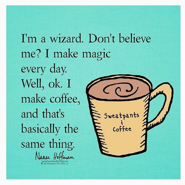 pin by julie davis on ridiculous coffee meme coffee quotes