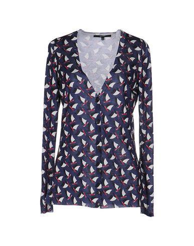 18e256ee712c4e GUCCI Cardigan.  gucci  cloth  dress  top  skirt  pant  coat  jacket ...