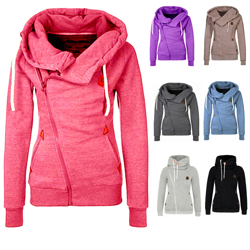 Assassins Creed Style Women's Hoodie | Assassins creed, Hoodie and ...
