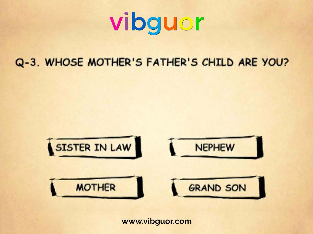 Only Genious Can Answer The Question P Follow Us Like Us
