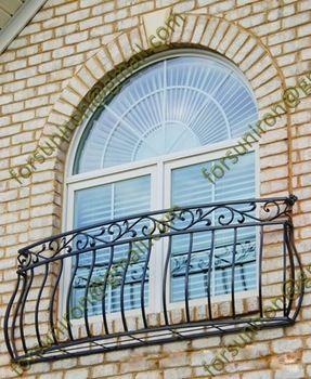 Outdoor Juliet Wrought Iron Balcony Railing Buy Outdoor