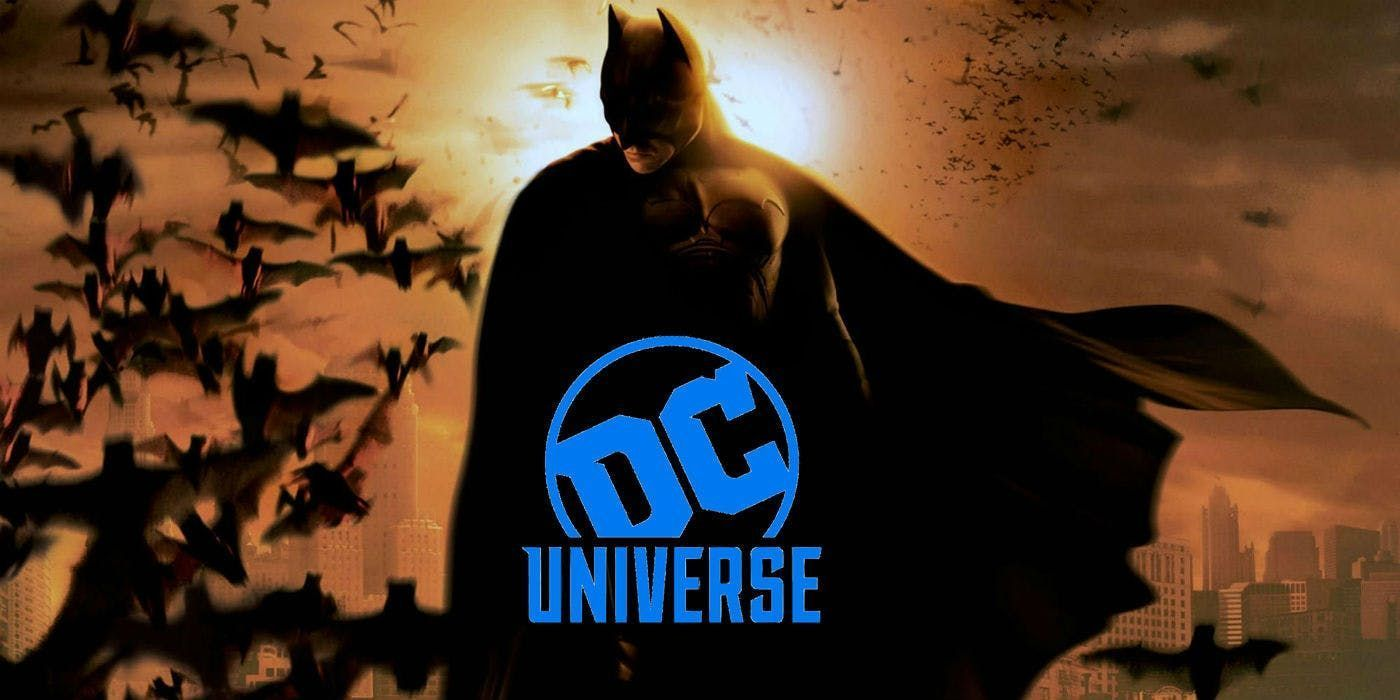 Every Dc Movie And Tv Show Streaming On Dc Universe Streaming Tv Shows Cartoon Tv Shows Dc Universe