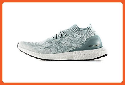 cebc0a593 Adidas Women s Ultra Boost Uncaged Running Shoe 5 Women US - Sneakers for  women ( Amazon Partner-Link)